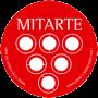 MITARTE